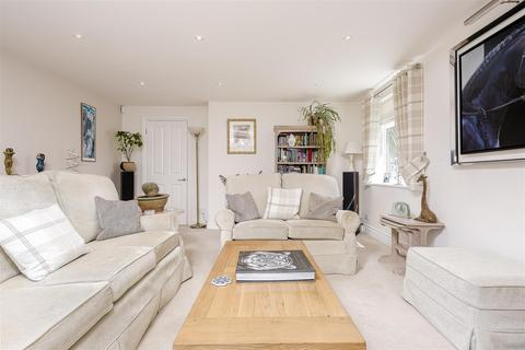 3 bedroom apartment to rent - Forge Steading, Banstead