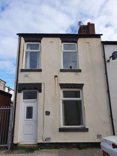 2 bedroom house - Danesbury Place, Blackpool, Lancashire