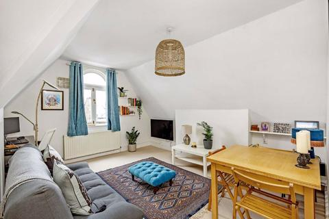 1 bedroom flat for sale - Longley Road, Tooting, London