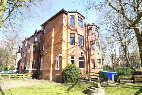 1 bedroom flat for sale - Range Road, Whalley Range