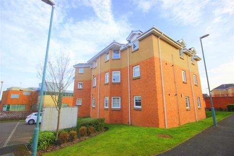 2 bedroom flat for sale - Robertson Court, Chester Le Street