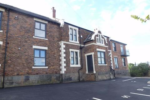 1 bedroom apartment to rent - Canal Street, Macclesfield, Macclesfield