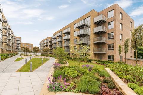 2 bedroom apartment to rent - Bassett Court, Smithfield Square, Hornsey, N8