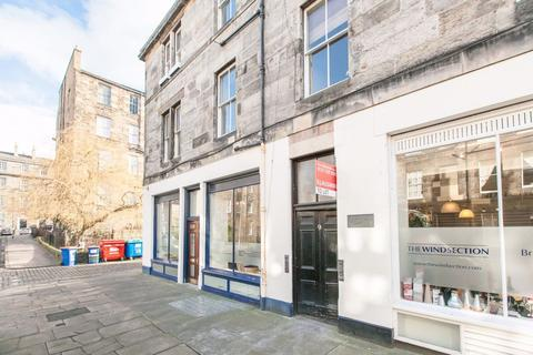 1 bedroom flat to rent - CUMBERLAND STREET, NEW TOWN, EH6 3RT