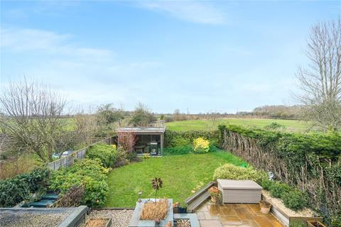 4 bedroom detached house for sale - Silvermead, Worminghall, Aylesbury, HP18