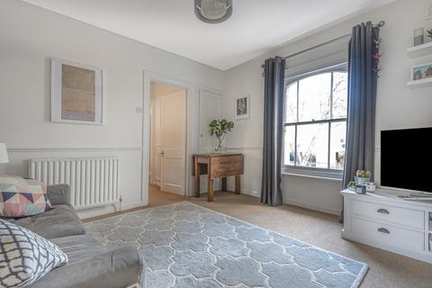 1 bedroom flat - Brookmill Road Deptford SE8