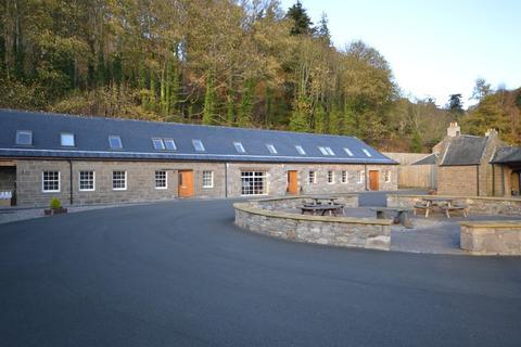 3 bedroom barn conversion to rent - Kinfauns Home Farm, Kinfauns, Perthshire, PH2 7JZ