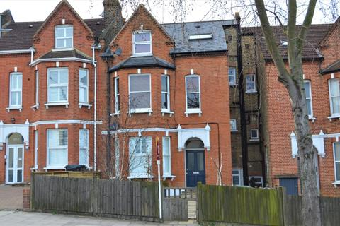 2 bedroom flat to rent - Knights Hill, West Norwood, London, SE27 0SR