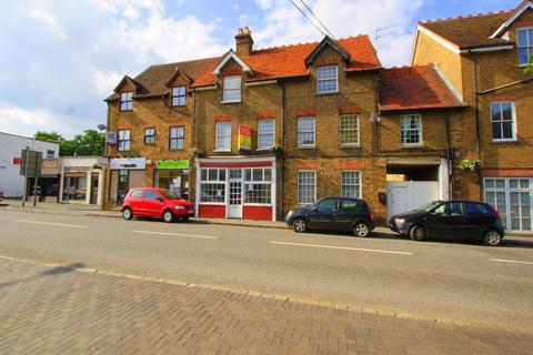 2 bedroom flat to rent - High Street, Iver, Buckinghamshire