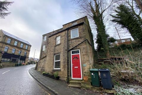 2 bedroom cottage to rent - Otley Road, East Morton, Keighley, BD20 5UH