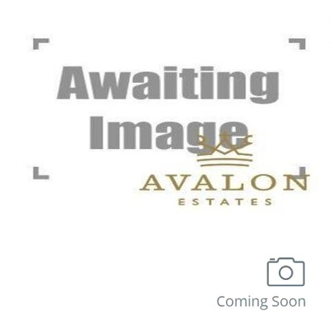 3 bedroom flat to rent - Bournemouth, Dorset, BH8