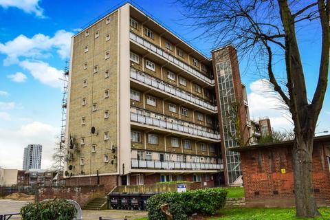 2 bedroom flat for sale - Joyce Avenue, London N18