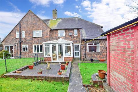 3 bedroom semi-detached house for sale - Northside, Lavant, Chichester, West Sussex