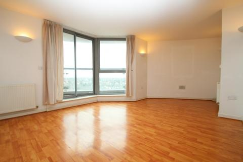 2 bedroom flat - Maxim Tower, Mercury Gardens, Romford, RM1
