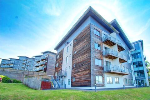 1 bedroom house share to rent - Friars Wharf, Green Lane, Gateshead, Tyne and Wear, NE10