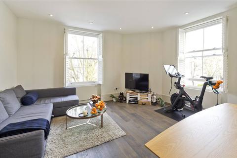 1 bedroom apartment to rent - Ledbury Road, London, UK, W11