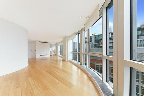 2 bedroom apartment for sale - Ontario Tower, Fairmont Avenue, London, E14