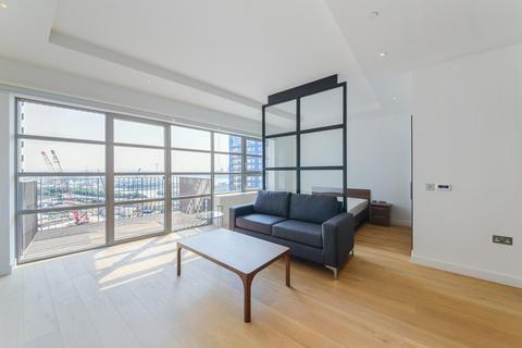 Apartment for sale - Kent Building, London City Island, London, E14