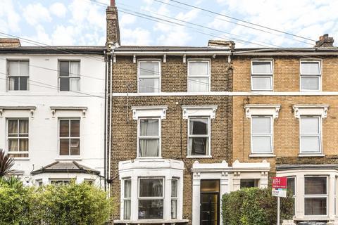 5 bedroom terraced house for sale - Endwell Road, Brockley