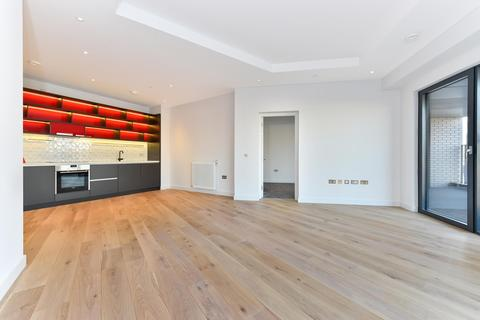 3 bedroom apartment for sale - Grantham House, London City Island, London, E14