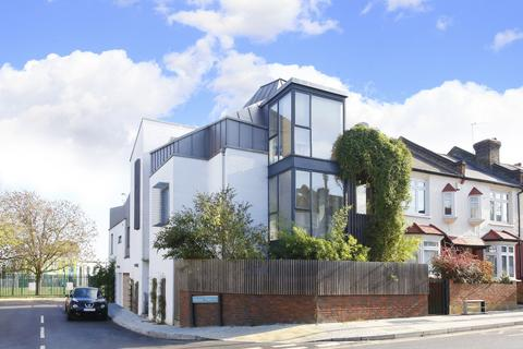 2 bedroom apartment - Manwood Road, Brockley, London, SE4