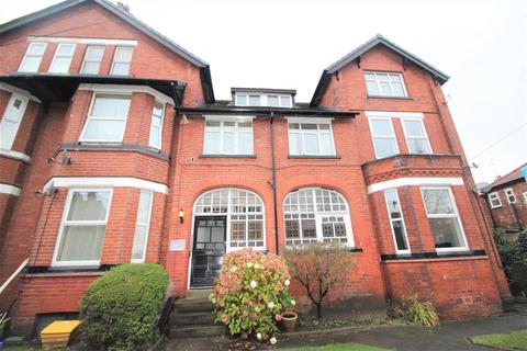 1 bedroom flat - Athol Road  , Manchester