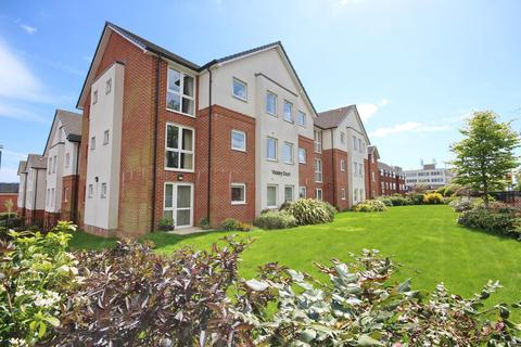 1 bedroom apartment for sale - BEACONSFIELD ROAD, WATERLOOVILLE