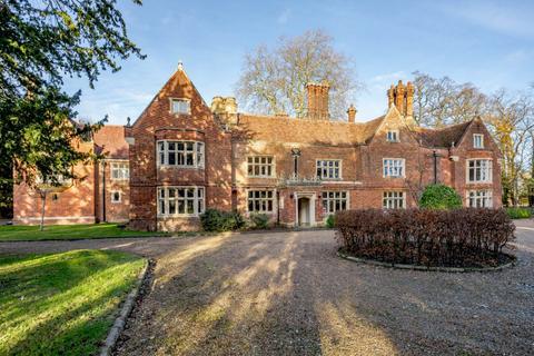 6 bedroom detached house for sale - Goldington Green, Bedford, Bedfordshire