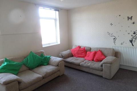 2 bedroom flat - The Flat - Quinton Road, Cheylesmore, Coventry, CV3 5FE