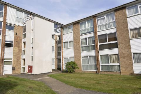 1 bedroom flat - Hedge Lane, Palmers Green,  N13