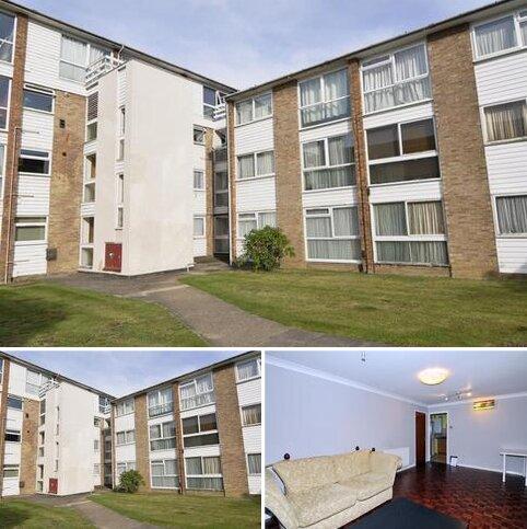 1 bedroom flat to rent - Hedge Lane, Palmers Green,  N13