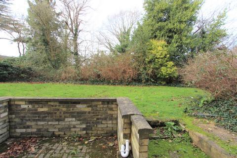 1 bedroom flat - Canning Road, Croydon, CR0