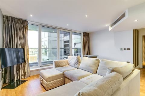 2 bedroom flat for sale - Chelsea Vista, The Boulevard, Imperial Wharf, London