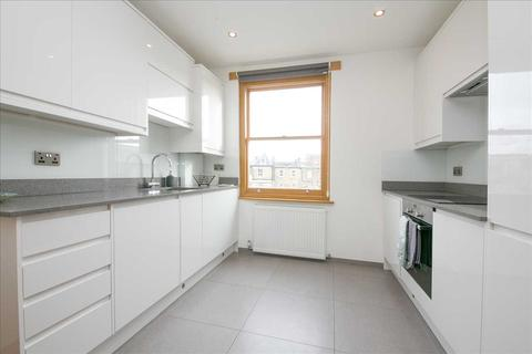 2 bedroom apartment - Offley Road,, Oval ,London, London