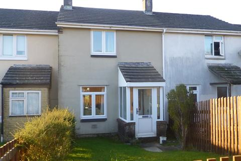 2 bedroom terraced house for sale - Ffordd Y Blodau, Ammanford, Carmarthenshire.