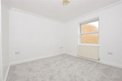 3 bedroom detached house for sale - Hardres Road, Ramsgate, Kent
