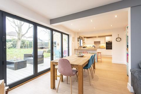 6 bedroom detached house for sale - Granville Way, Sherborne, Dorset, DT9