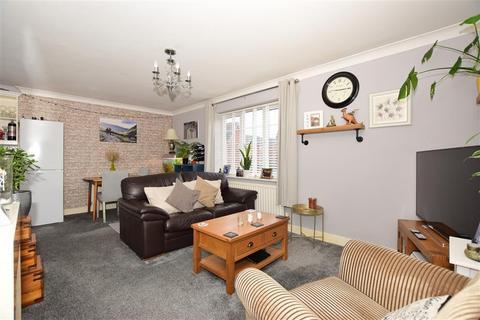 1 bedroom coach house for sale - Emerald Crescent, Sittingbourne, Kent