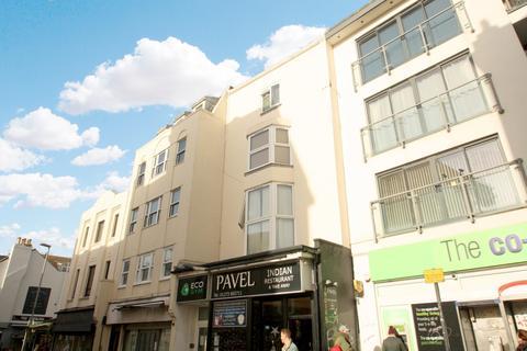 1 bedroom apartment - St James Street, Brighton, East Sussex, BN2