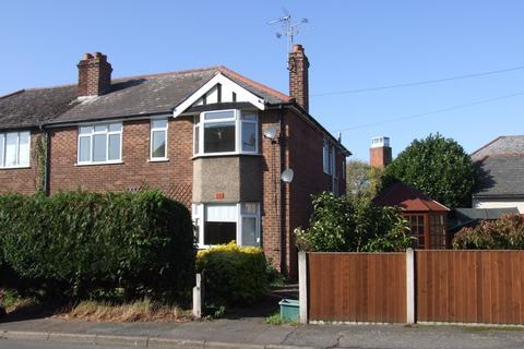3 bedroom maisonette to rent - Coval Lane, , Chelmsford, CM1 1TQ