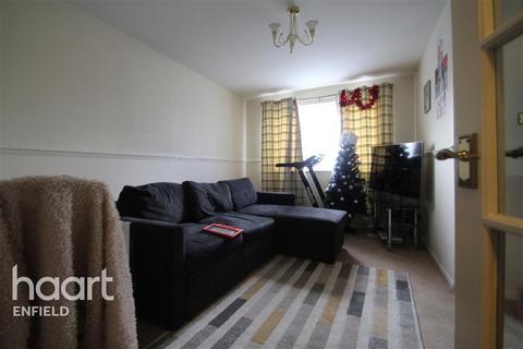 1 bedroom flat to rent - Cobbett Close, EN3
