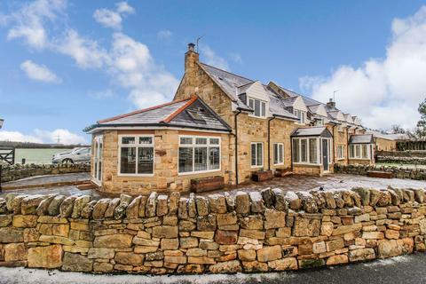 2 bedroom property to rent - Dissington Old Hall, Dissington, Newcastle upon Tyne, Northumberland, NE18 0BW
