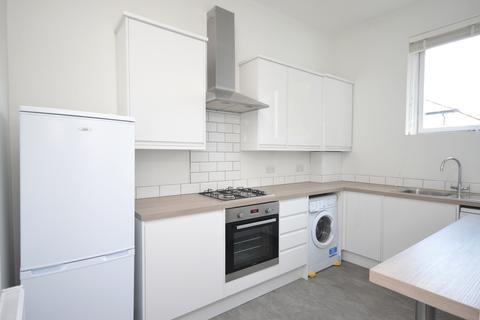 1 bedroom flat - Courthill Road London SE13