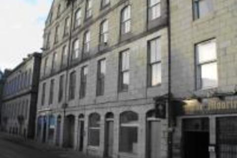 1 bedroom flat - Trinity House, Trinity Quay, City Centre, Aberdeen, AB115AA