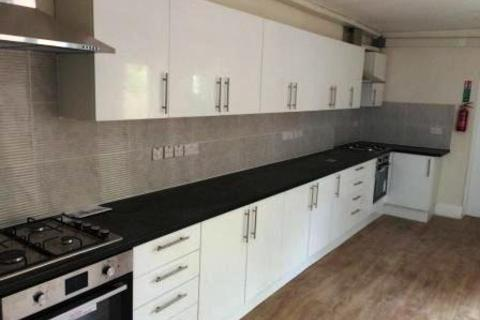 1 bedroom house share to rent - KINGS WOOD ROAD