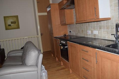 2 bedroom duplex to rent - Princes Road, Liverpool L8