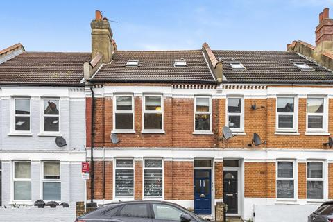 2 bedroom flat for sale - Gilbey Road, Tooting