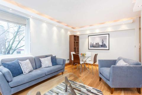 1 bedroom flat - Coniston Court, Hyde Park, W2