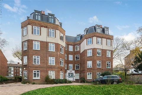 2 bedroom flat for sale - Kings Avenue, London, SW4