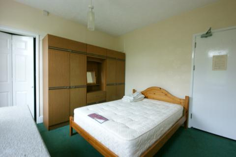 1 bedroom house share to rent - Torquay TQ2